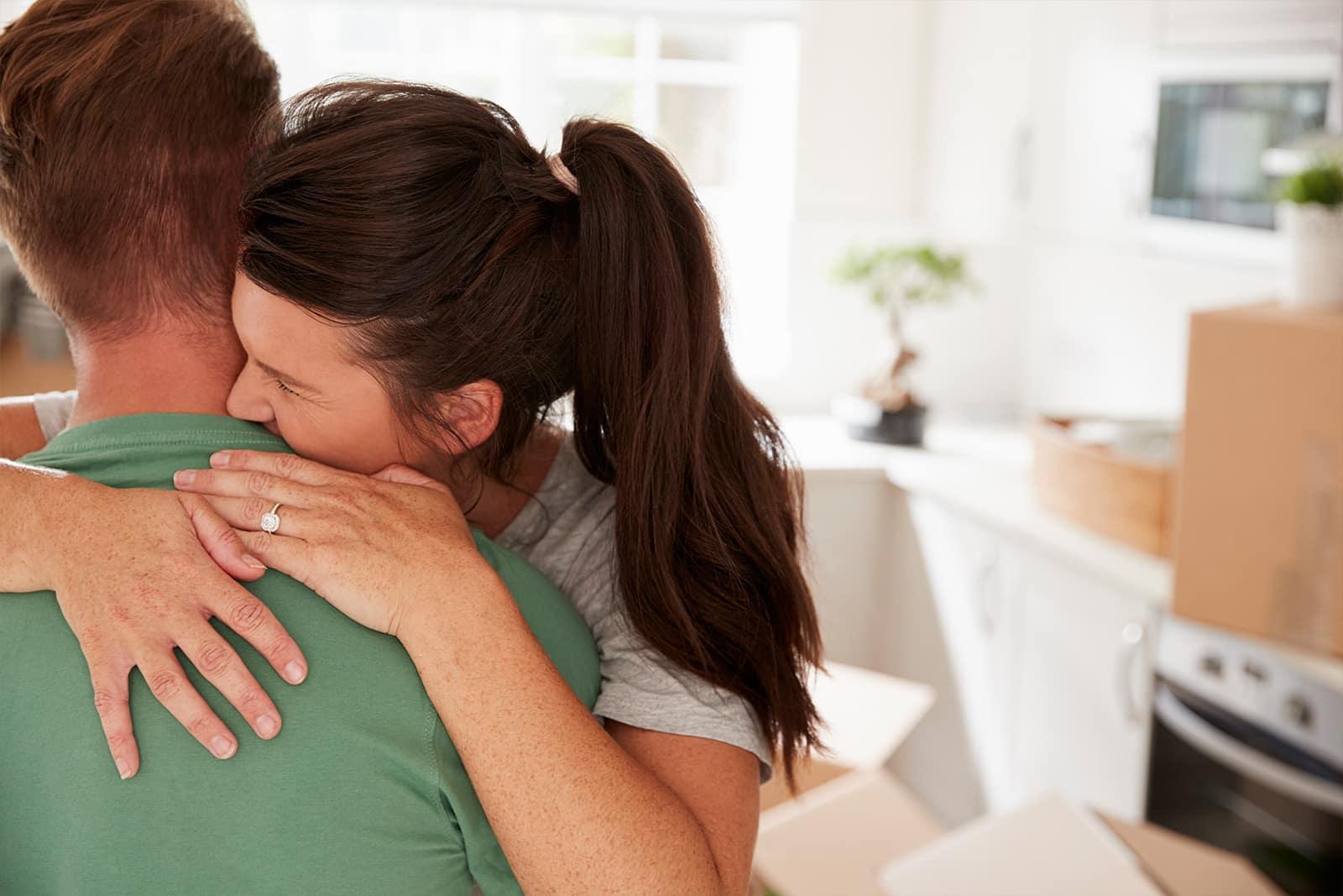 ¿Cómo saber si tengo una relación sana con mi pareja?