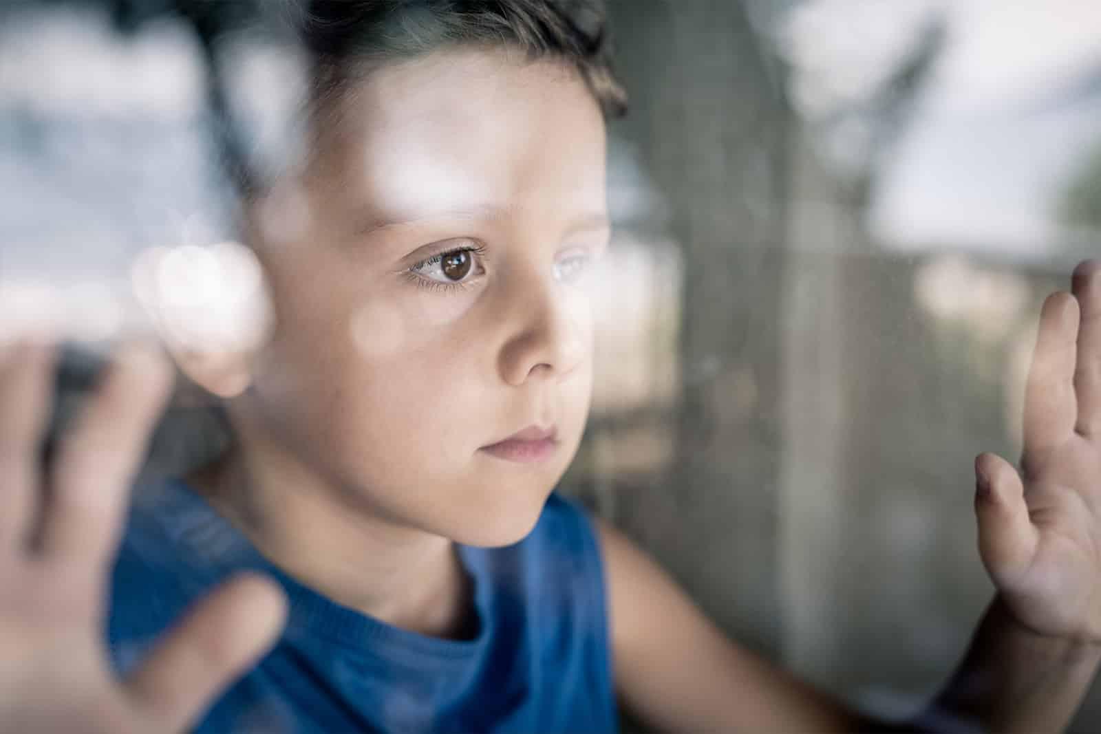 Reflexiones sobre el TDAH