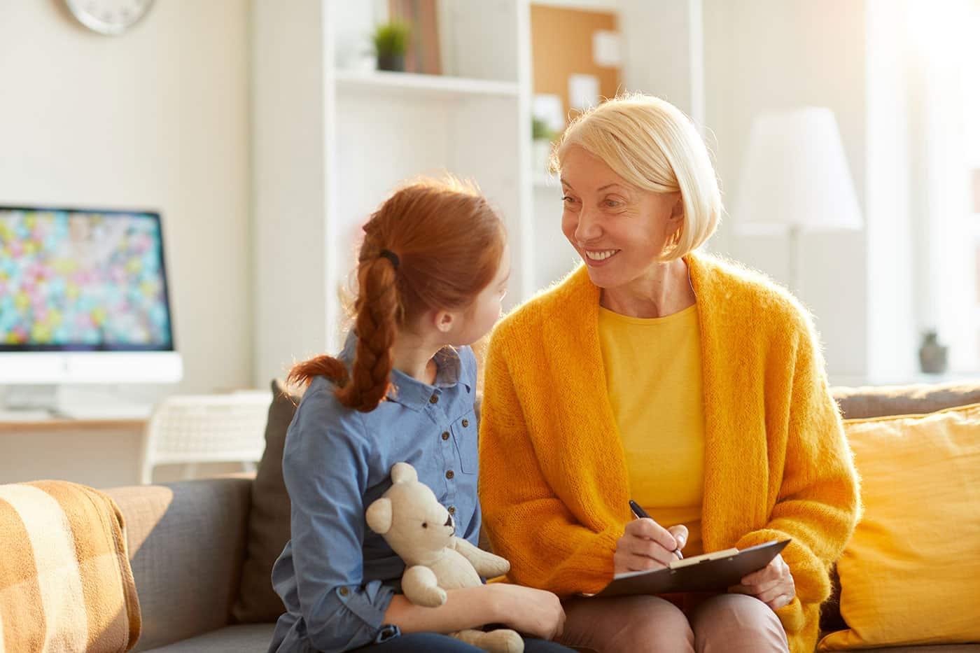 8 hábitos para cuidar tu salud mental