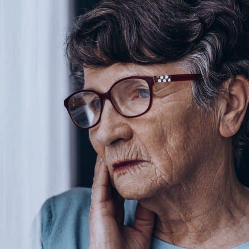 Alzheimer: ¿Hemos de comunicar el diagnóstico a nuestro familiar?
