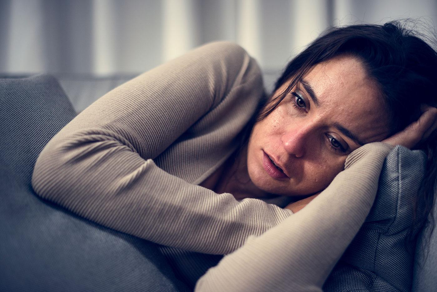 Depresión y estado de ánimo - EnMente Psicólogos