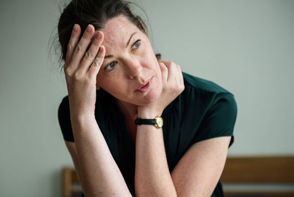 Estrés. Psicólogos especialistas en estrés en Madrid