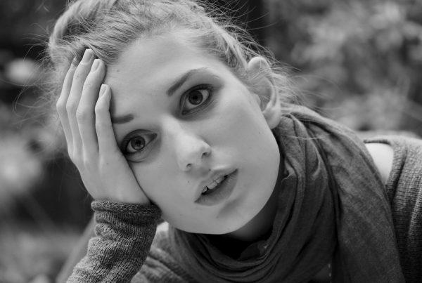 psicologos especialistas en ansiedad en Madrid