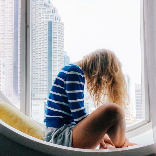 Tratamiento depresión – consejos del psicólogo