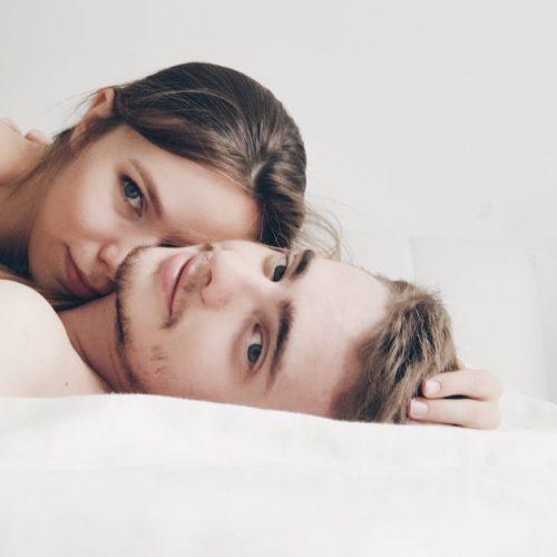 Terapia sexual desmontando MITOS sobre relaciones sexuales