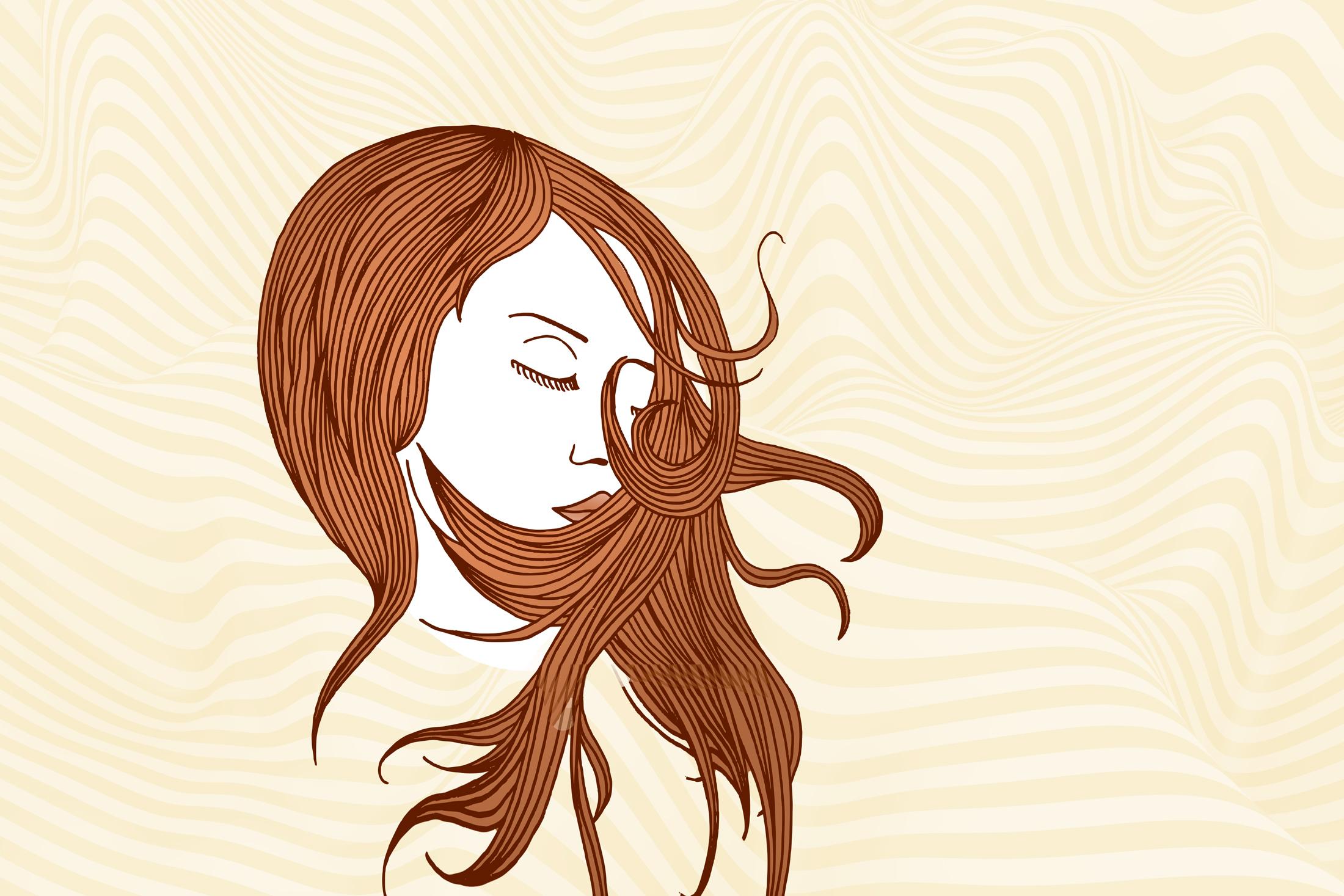 Manejo de ansiedad: si tienes que elegir, empieza por ti