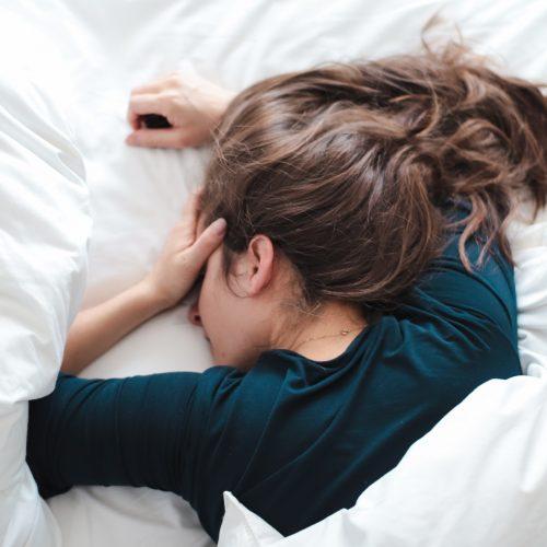 Efectos psicológicos de un nuevo confinamiento ... depresión, ansiedad, adicciones