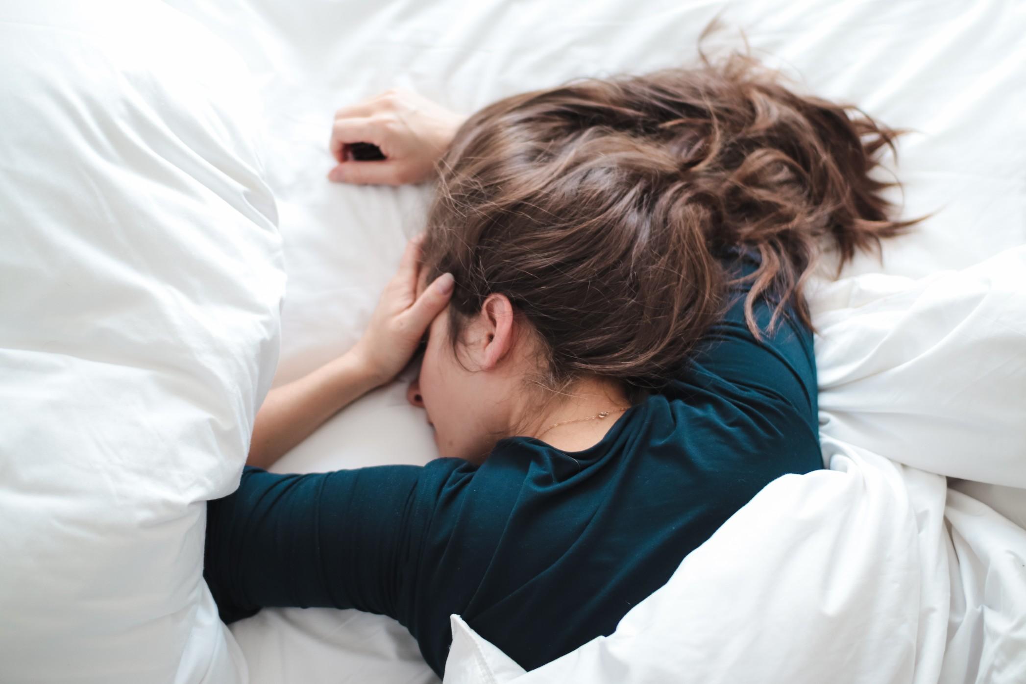 Efectos psicológicos de un nuevo confinamiento: depresión, ansiedad, adicciones